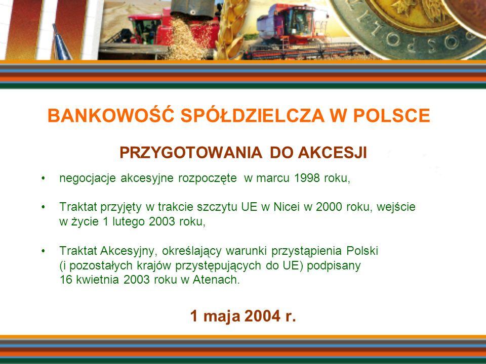 PRZYGOTOWANIA DO AKCESJI negocjacje akcesyjne rozpoczęte w marcu 1998 roku, Traktat przyjęty w trakcie szczytu UE w Nicei w 2000 roku, wejście w życie