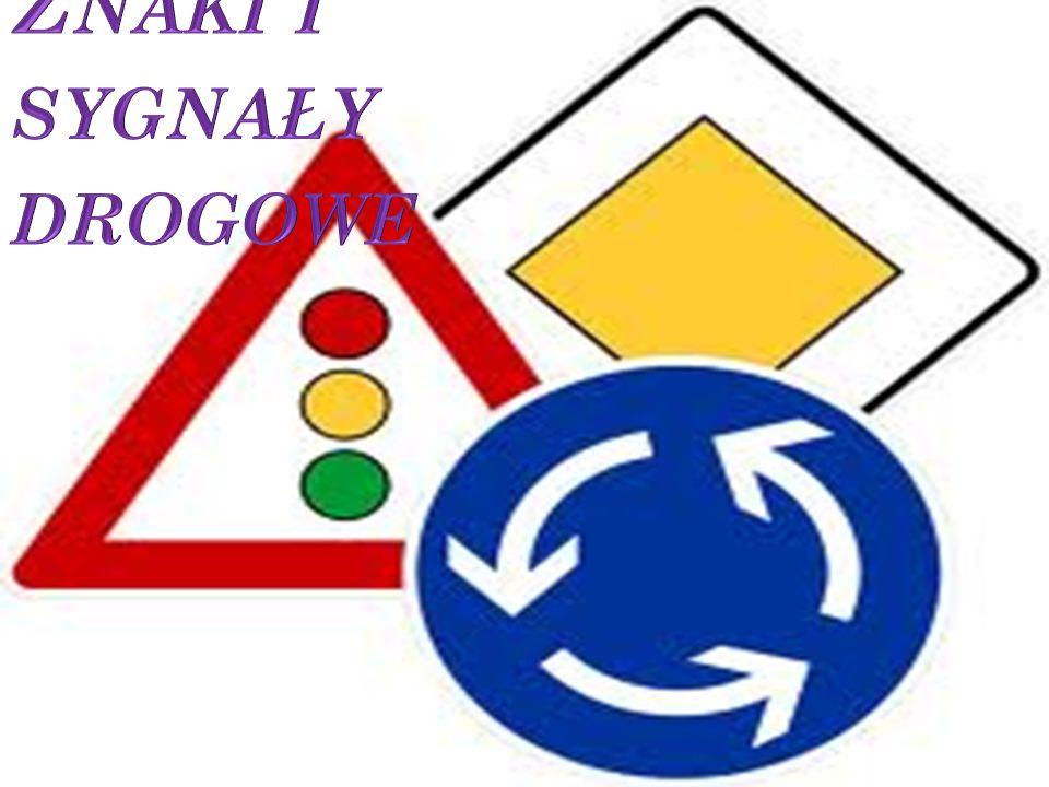 Stacja paliwowa Informuje o wskazanym na znaku obiekcie znajdującym się przy drodze.