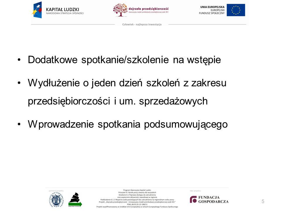 Dziękuję za uwagę Wiktor Wołoszko e-mail: w.woloszko@fungo.com.plw.woloszko@fungo.com.pl 16