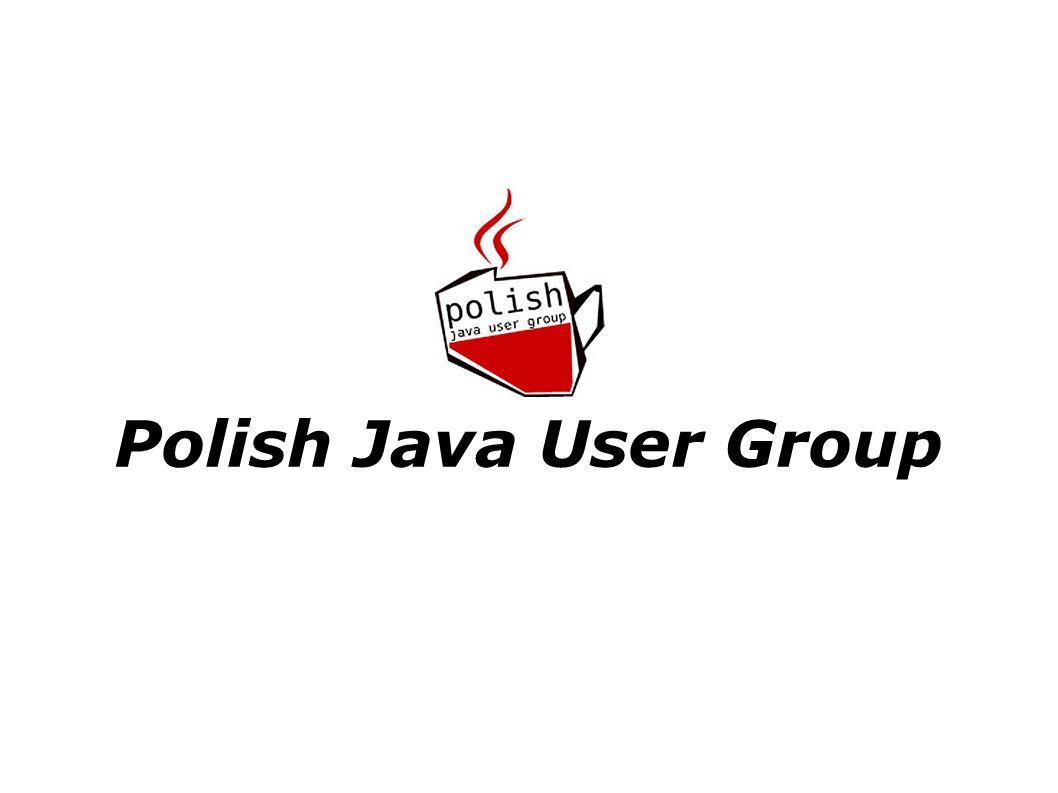 Dziękujemy za uwagę i zachęcamy do współpracy! www.java.pl