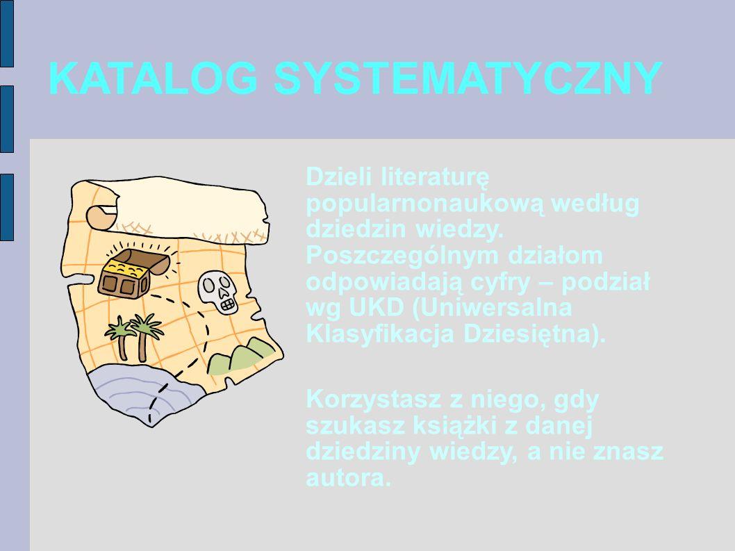 Archeologia.Prehistoria. Geografia. Biografie. Historia.