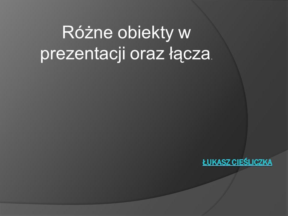 Za pomocą opcji zrzut ekranu można wstawić zrzut ekranu każdego okna, które nie jest zminmalizowane na pasku zadań.