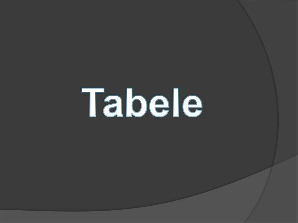 Kliknij symbol zastępczy zawierający tekst na slajdzie, który chcesz przekonwertować.