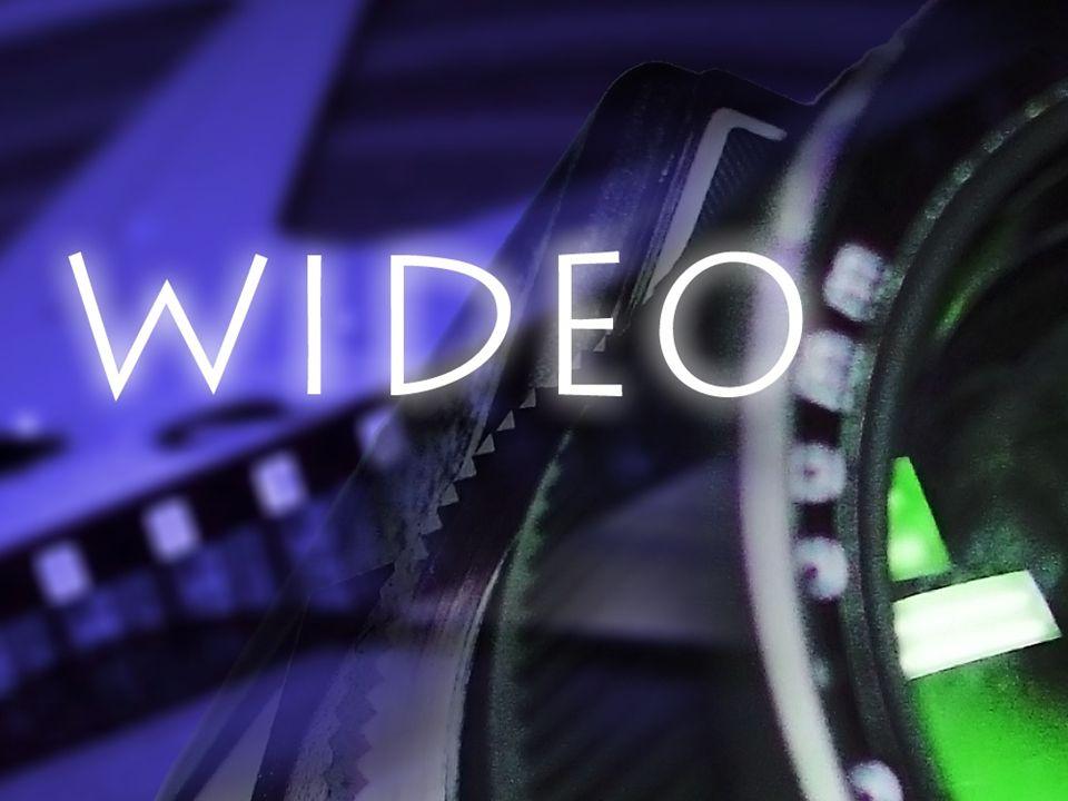 Cele .Treści multimedialne on-line: trendy rynkowe Konkurencja...
