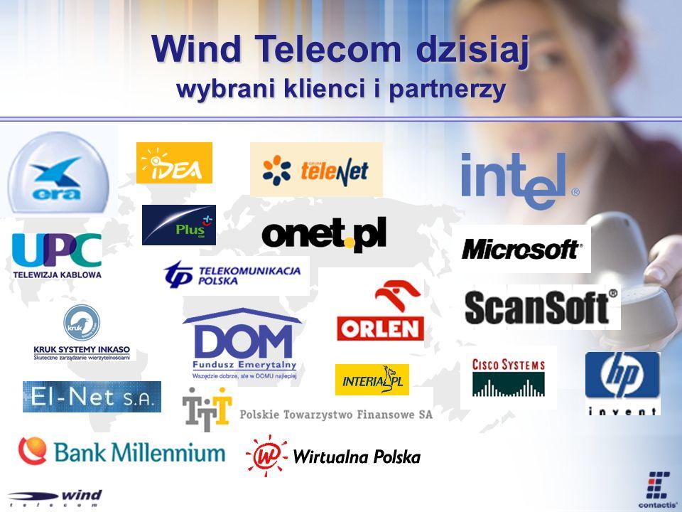 Wind Telecom Referencje w Energetyce Beskidzka Energetyka S.A.