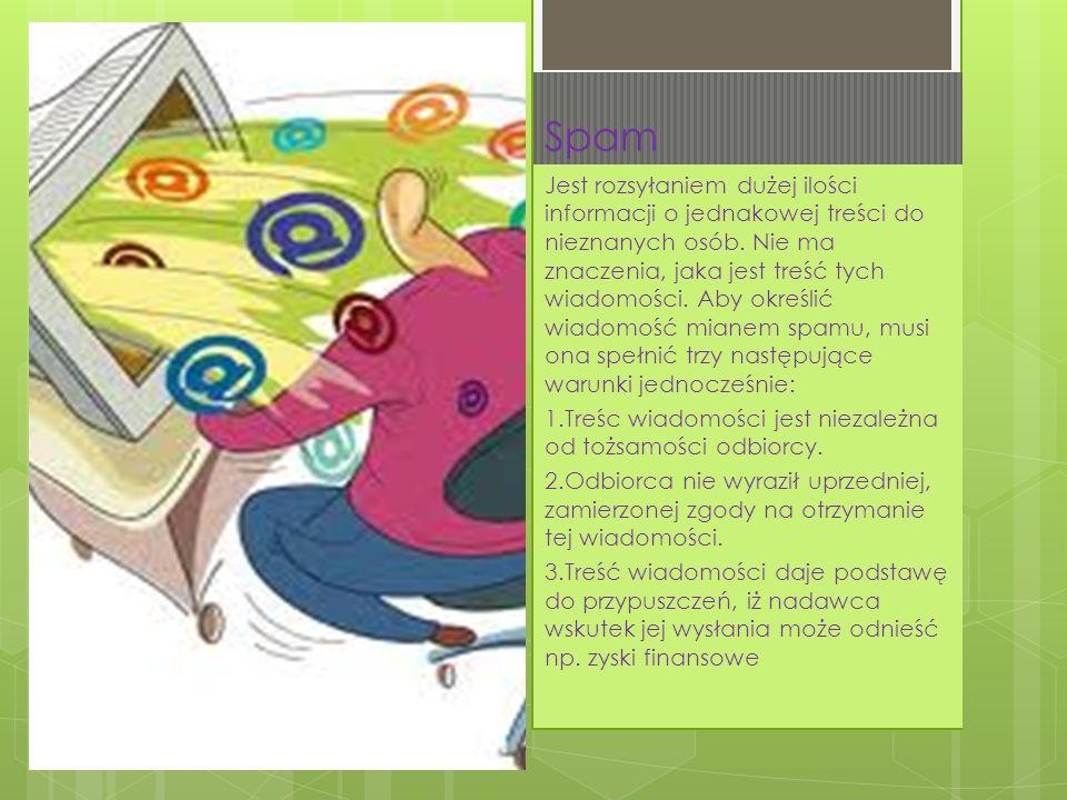 Cyber bullying Jest przemocą poprzez użycie mediów, elektroniki i świata zasilonego przez prąd.