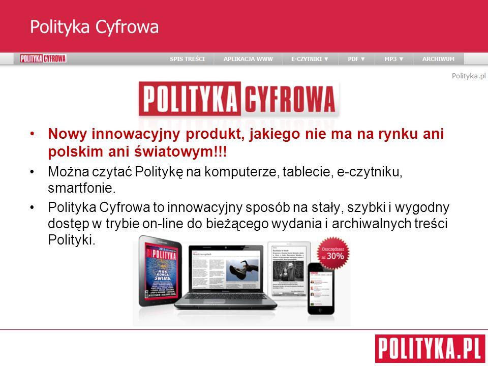 Nowy innowacyjny produkt, jakiego nie ma na rynku ani polskim ani światowym!!.