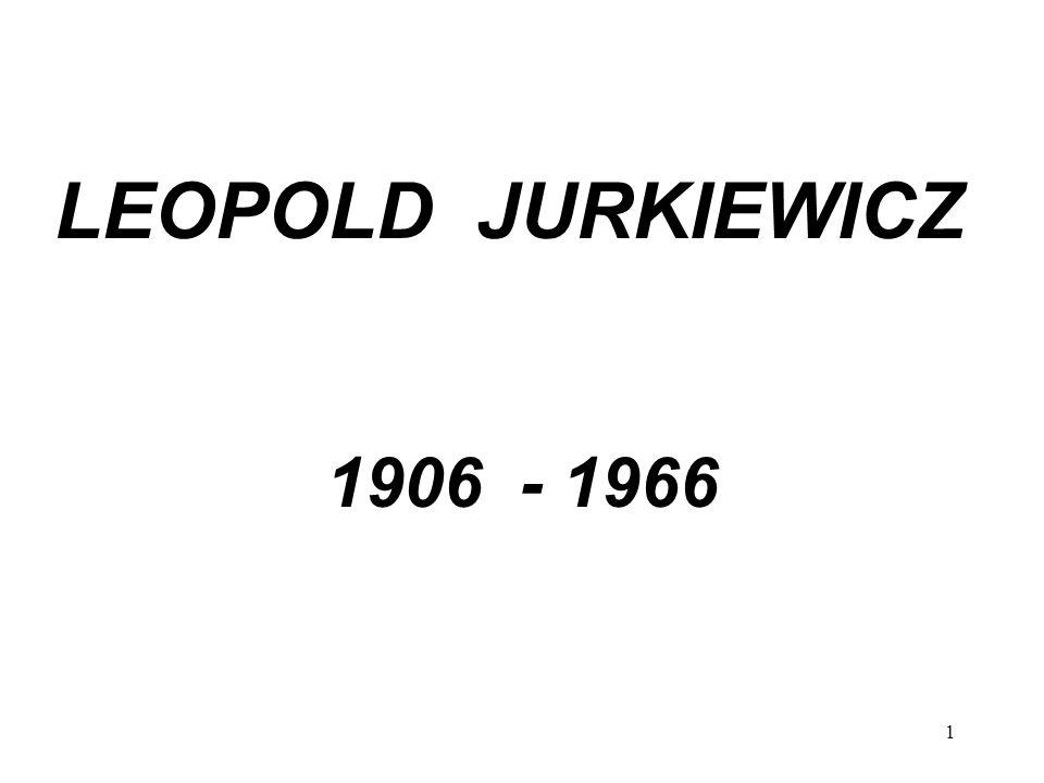 ale też: - K.Przewłocki, Z.Buja, L.Jurkiewicz, J.Poborski, An Attempt of a Radioactive Characteristics of the Zechstein Salts in Kujawy, Acta Geophys.