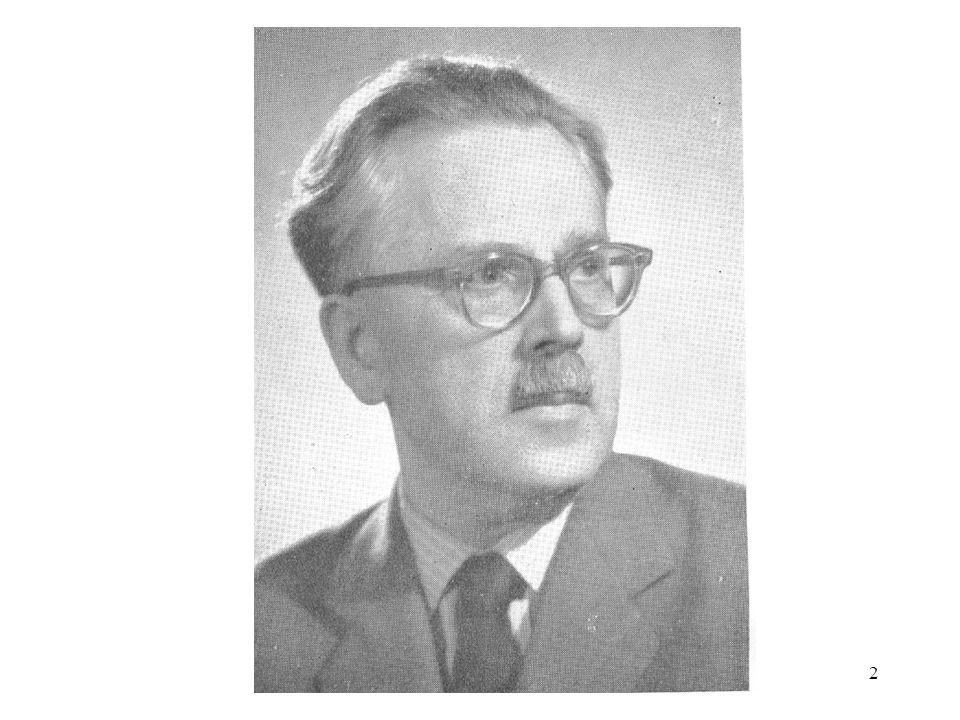 od 1957 – profilowanie poziomych otworów wiertniczych w kopalni soli w Kłodawie - poszukiwanie soli potasowych - K.Przewłocki, J.Krzuk, L.Jurkiewicz, T.Owsiak, Pierwsze wyniki profilowania radioaktywnego w poziomych odwiertach przy poszukiwaniach soli potasowych w kopalni soli w Kłodawie, Przegląd Geologiczny (1957) - J.Czubek, B.Dziunikowski, L.Jurkiewicz, J.Krzuk, J.Niewodniczański, T.Owsiak, Z.Werner, A.Zuber, Radioactive Well-Logging in Horizontal Bore-Holes for Prospecting for Potassium Salts, Nukleonika (1958).....