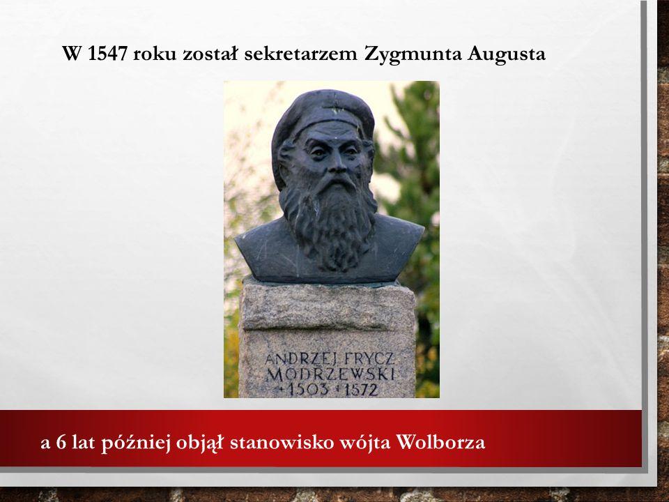BIBLIOGRAFIA W.M. GRABSKI: PREKURSORZY IDEI KOMISJI EDUKACJI NARODOWEJ WARSZAWA 2000R.