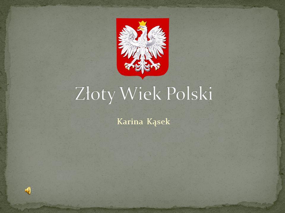 Karina Kąsek