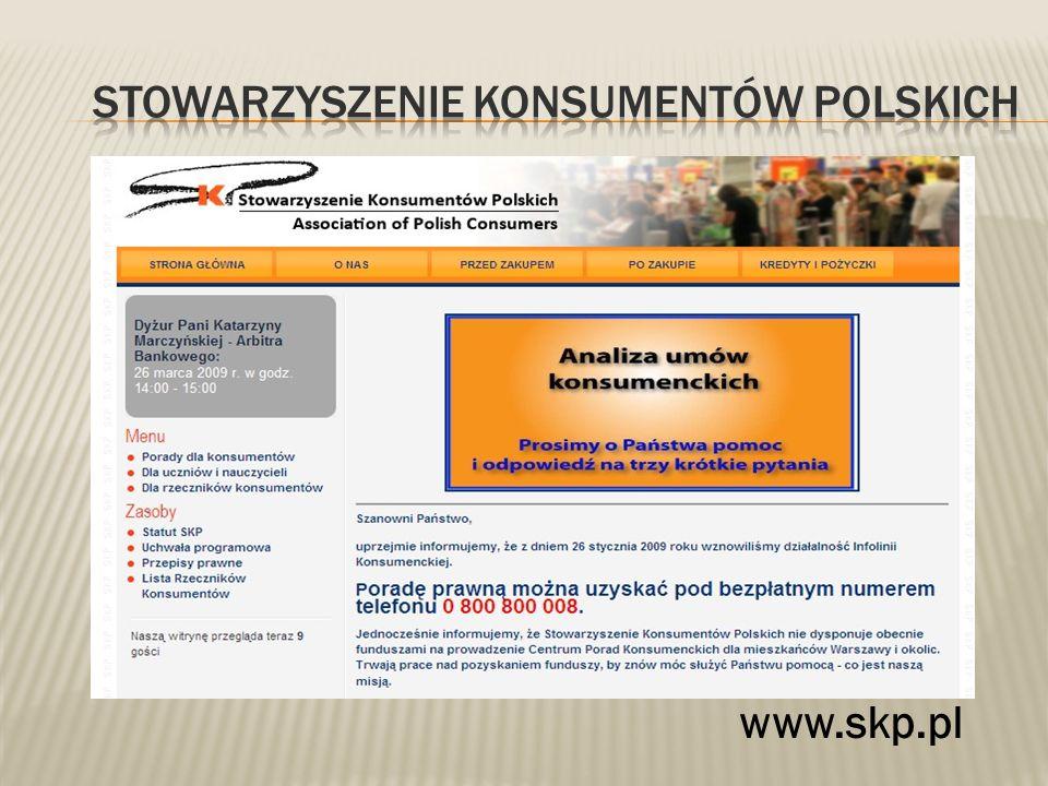 www.skp.pl