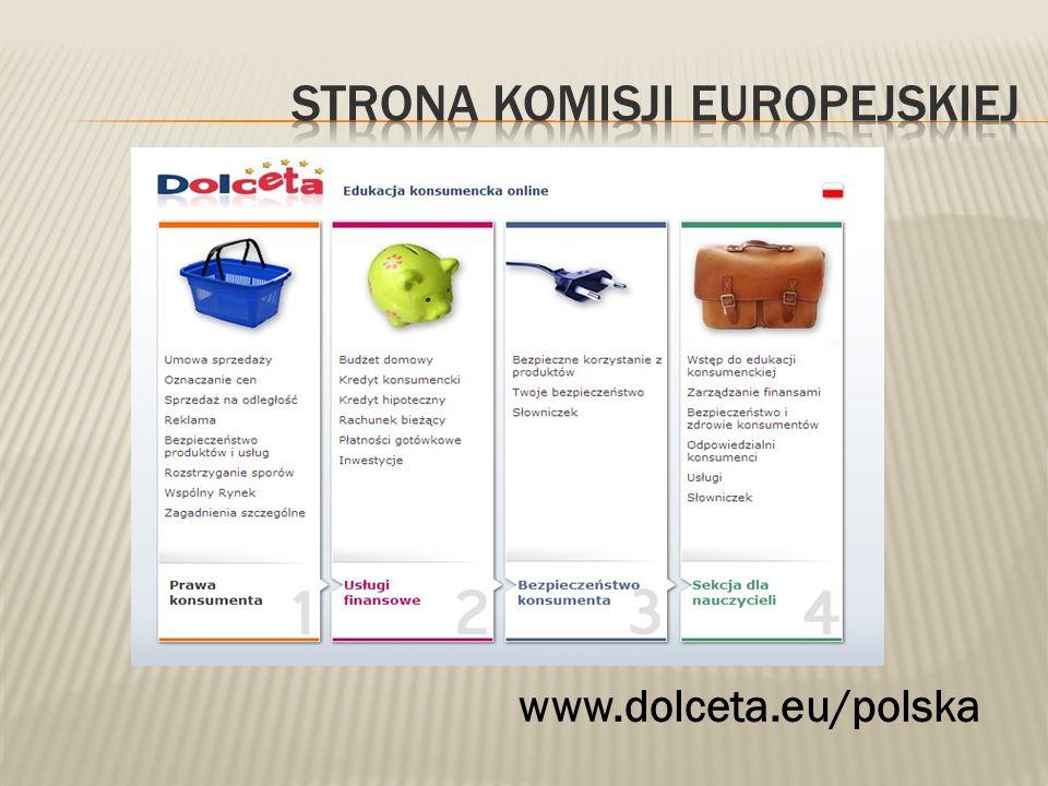 www.dolceta.eu/polska