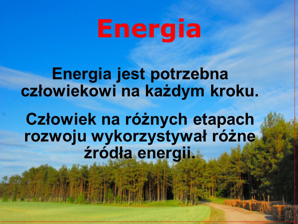 Zalety energii Słońca nie przyczynia się do emisji gazów cieplarnianych, nie powoduje żadnych zanieczyszczeń, nie pociąga za sobą produkcji odpadów.