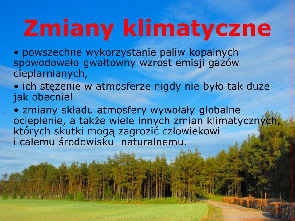 Ź ród ł a energii ODNAWIALNE biomasa energia Słońca energia wiatru energia geotermalna energia wody NIEODNAWIALNE węgiel kamienny węgiel brunatny ropa naftowa gaz ziemny pierwiastki promieniotwórcze