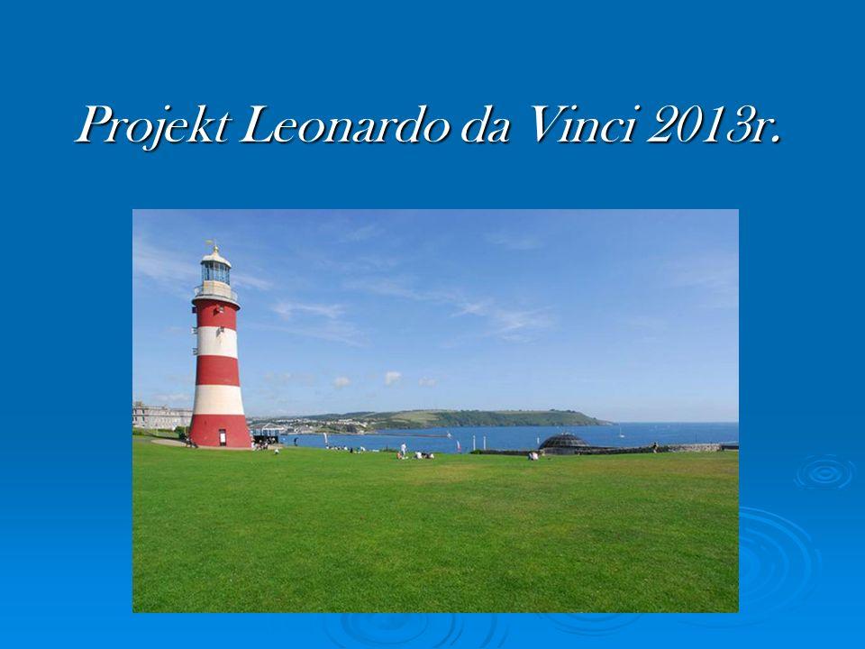 Kreatywny Fryzjer Numer projektu: 2012-1-PL1-LEO01-27618