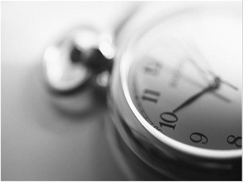Nie wierzcie zegarom – czas wymyślił je dla zabawy. ~Wojciech Bartoszewski