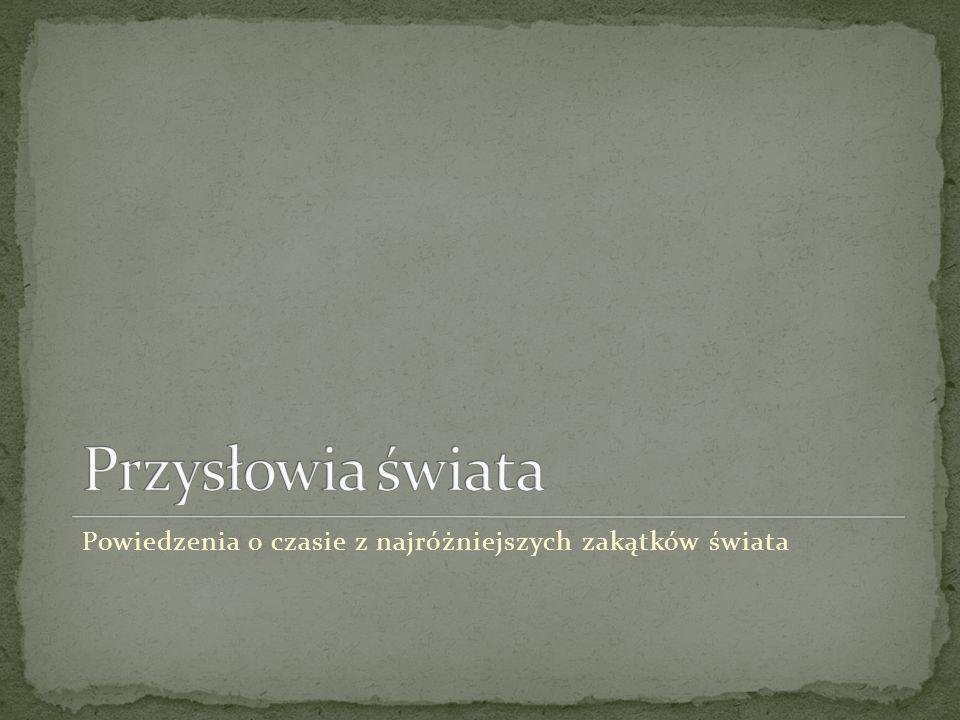 Życie zabiera ludziom zbyt wiele czasu. ~Stanisław Lec