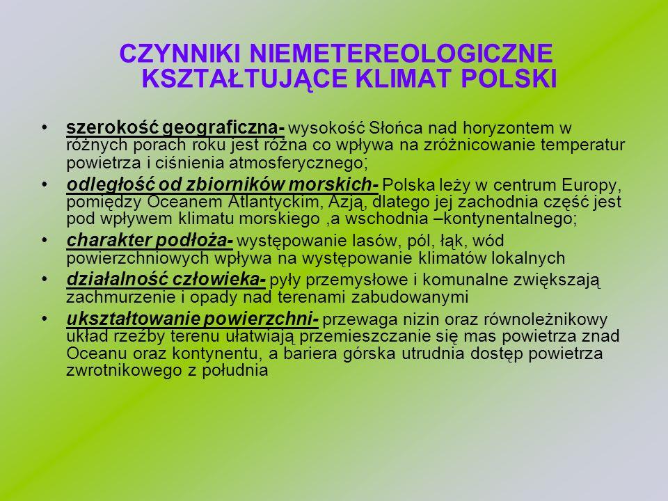źródło: http://www.wiking.edu.pl/upload/geografia/images/polska_regiony_klimatyczne.gif