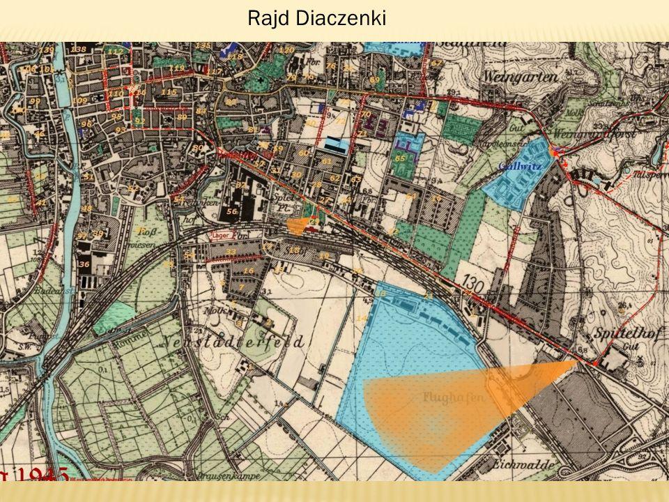 Rano dowództwo obrony dostaje zgodę Himmlera na przebicie się w kierunku na Bielnik – Nowy Dwór Gdański.