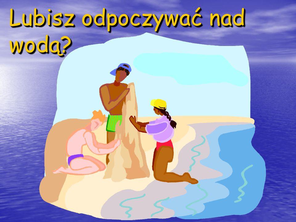 P a m i ę t a j .Pozdrawiam i życzę udanych wakacji Joanna Nowakowska P a m i ę t a j .
