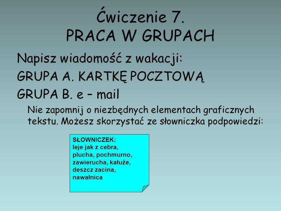 http:/www.twojapogoda.pl/ JESIENNA MŻAWKA >>