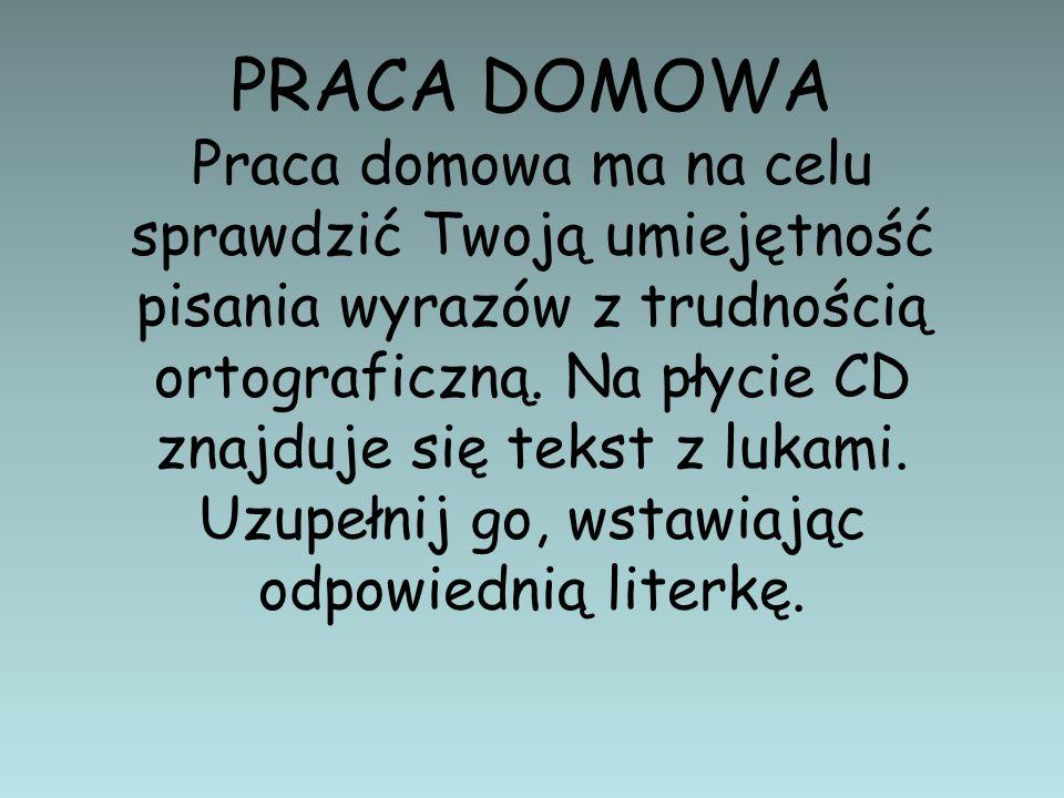 GRUPA B. e-mail http://www.poczta.pl// http://www.poczta.pl// NADAWCA Od: Do: ODBIORCA NAGŁÓWEK Temat: Załączniki: kasiakowalska@poczta.pl rodzicekowa