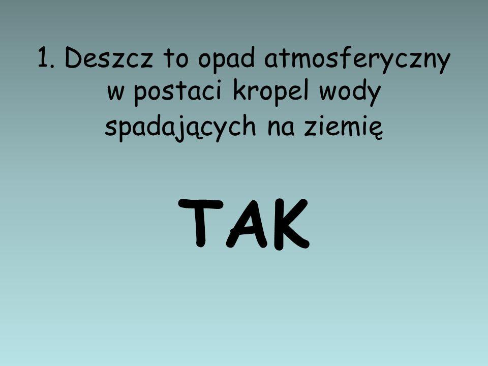 GRUPA A. KARTAKA POCZTOWA