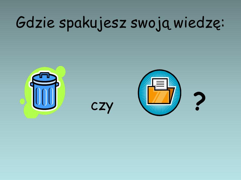 Ciekawa jestem, jak oceniasz naszą współpracę na dzisiejszej lekcji języka polskiego. Obok każdej odpowiedzi narysuj odpowiedni znaczek. Lp.Co? 1 Poma