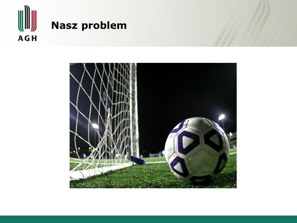 Nasz problem