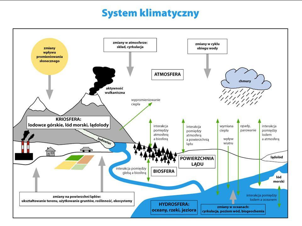 www.biomasa.org/edukacja
