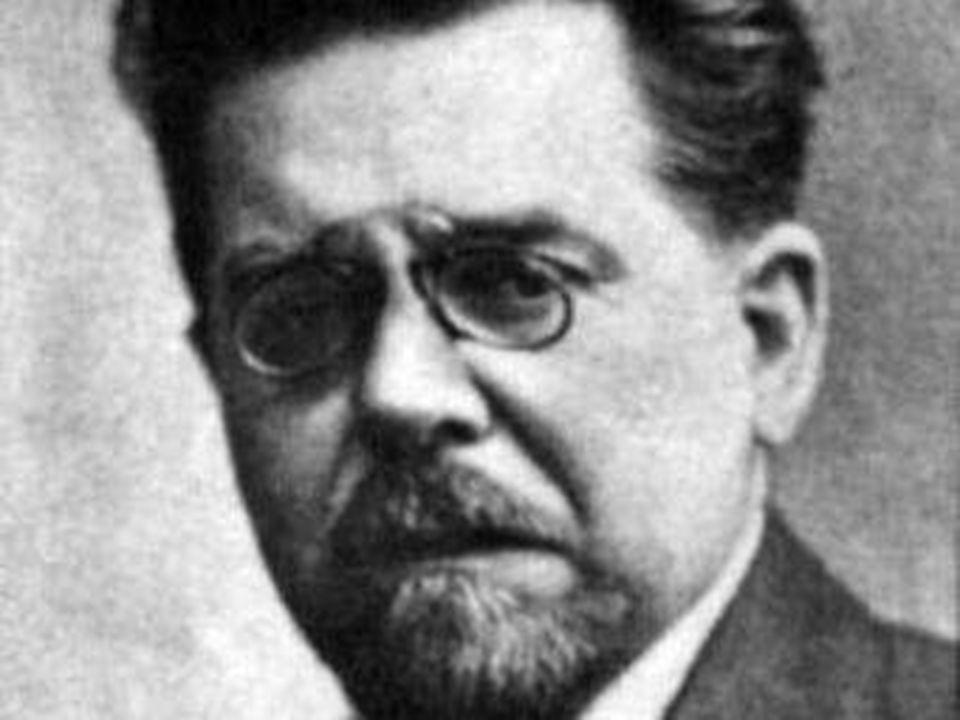 Władysław Stanisław Reymont Urodził się 6 maja 1867 w Kobielach Wielkich, polski pisarz i nowelista. Zmarł 5 grudnia 1925 w Warszawie. Otrzymał Litera