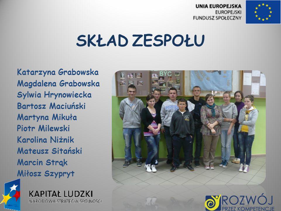 WYCIECZKA DO ZOO NA DOBRY POCZĄTEK Tak się złożyło, że 3 temat projektowy zakończyliśmy nieco wcześniej i już 17 czerwca pojechaliśmy na wycieczkę do Zoo w Gdańsku Oliwie.