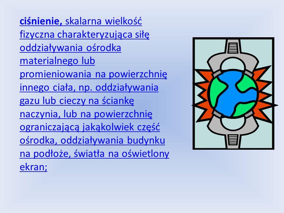 deszcz, opad atmosferyczny złożony z kropelek wody o średnicy ponad 0,5 mm;