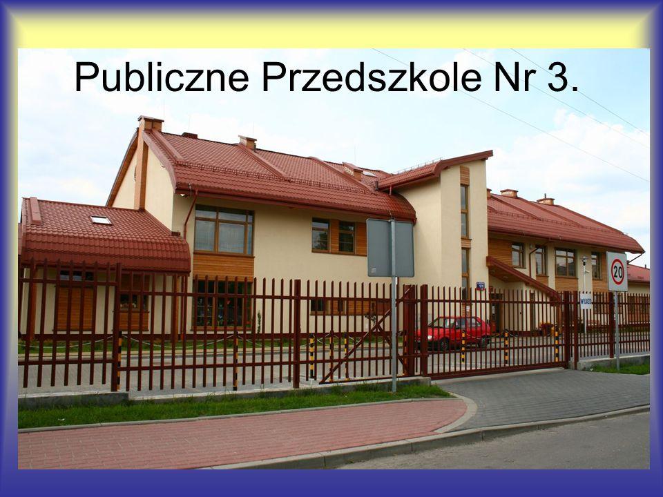 Szpital psychiatryczny Znany w całej Polsce szpital psychiatryczny.