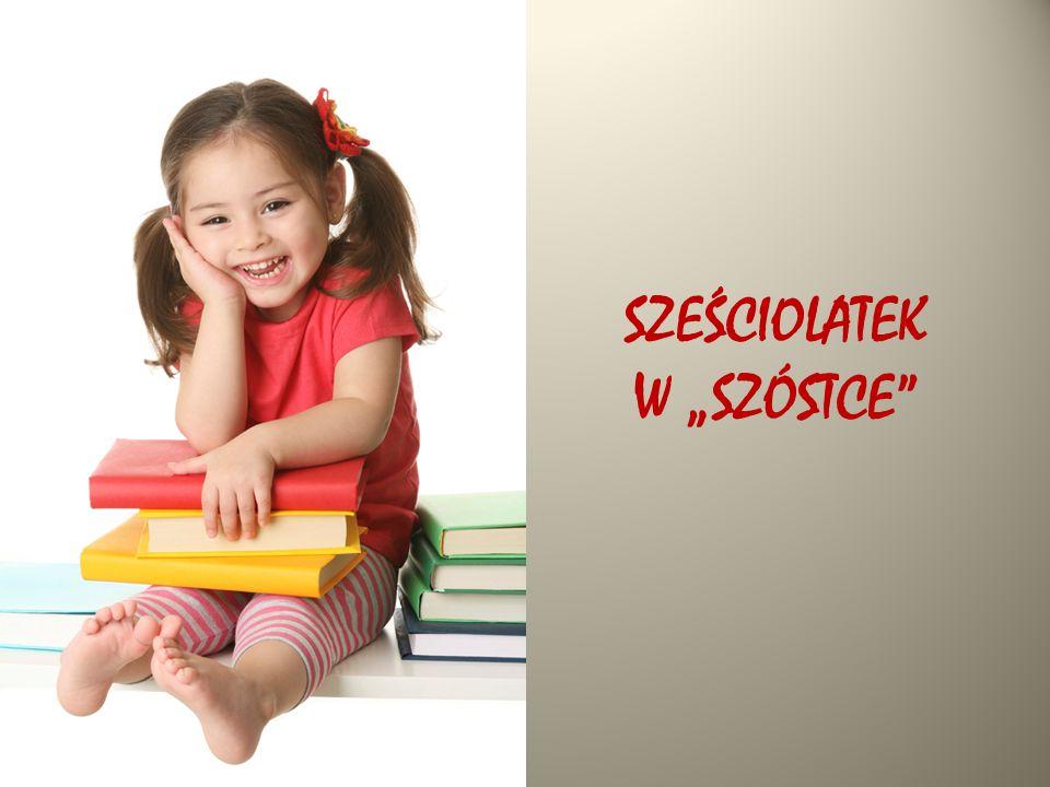 REFORMA EDUKACJI Wyrównywanie szans edukacyjnych upowszechnienie wychowania przedszkolnego obniżenie wieku obowiązku szkolnego Podniesienie jakości edukacji nowa podstawa programowa