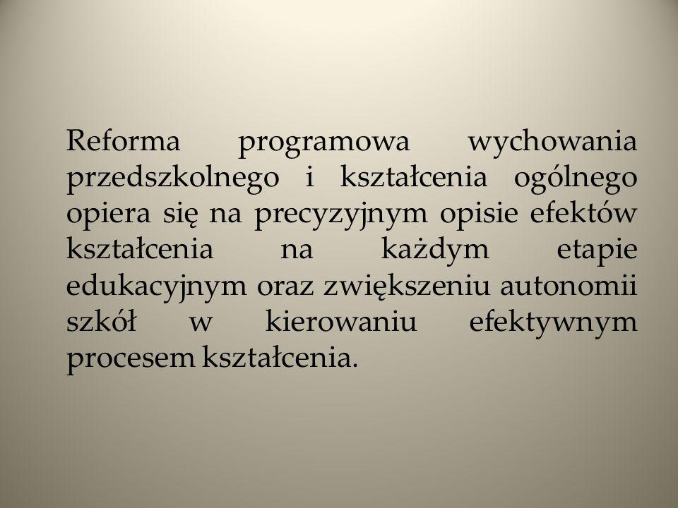 OFERTA SZÓSTKI