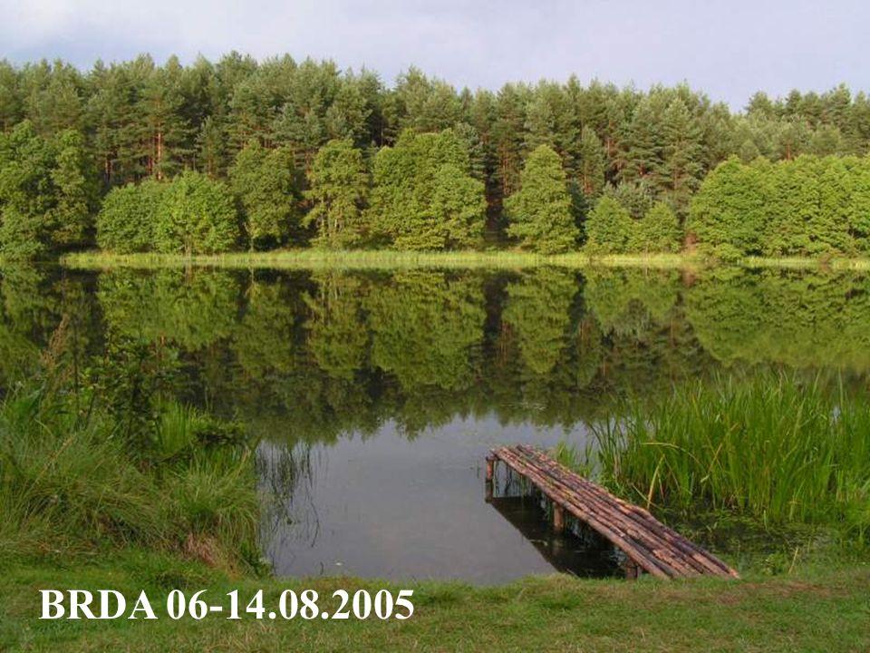 BRDA 06-14.08.2005