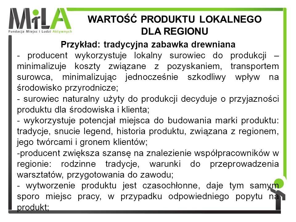 Olga Gałek KONTAKT: