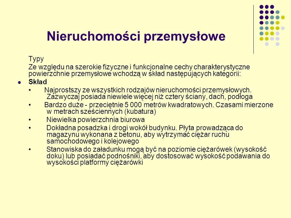 Przykład 1 cd Obie inwestycje wymagają zainwestowania na początku 1000 PLN.