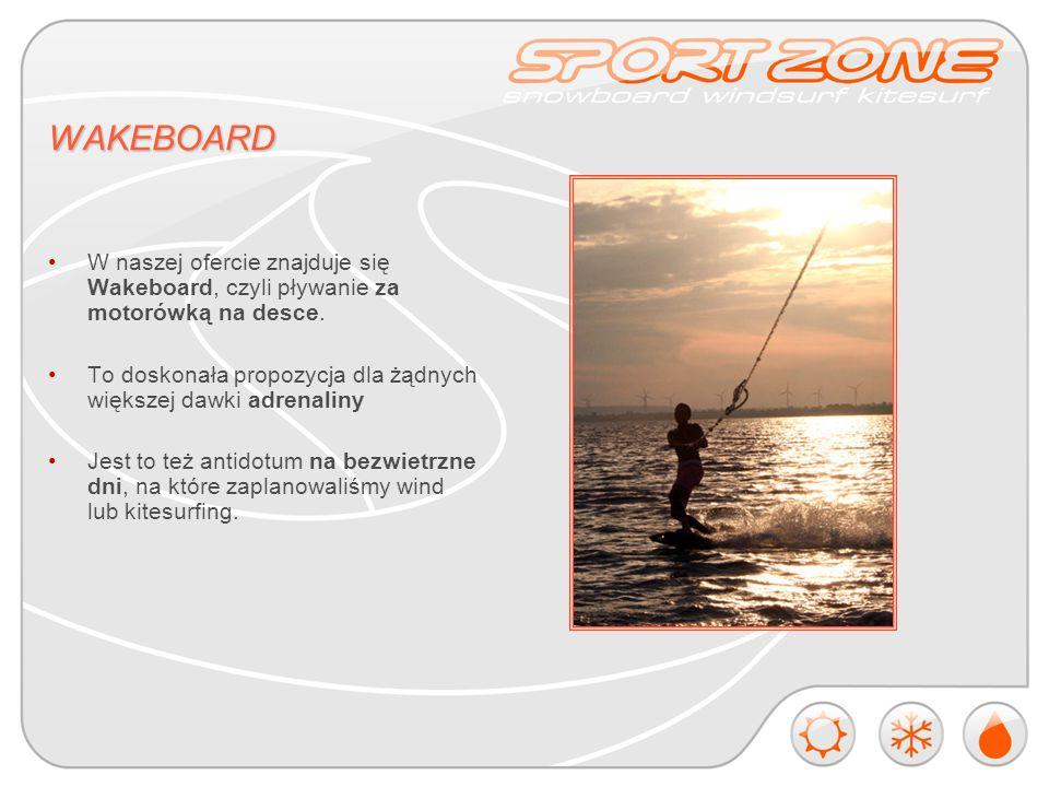 Prawa autorskie do niniejszego projektu przysługują Sport Zone Piotr Szewlakow.