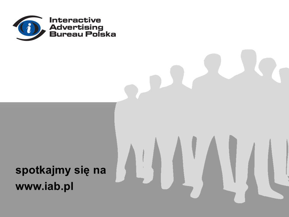 spotkajmy się na www.iab.pl