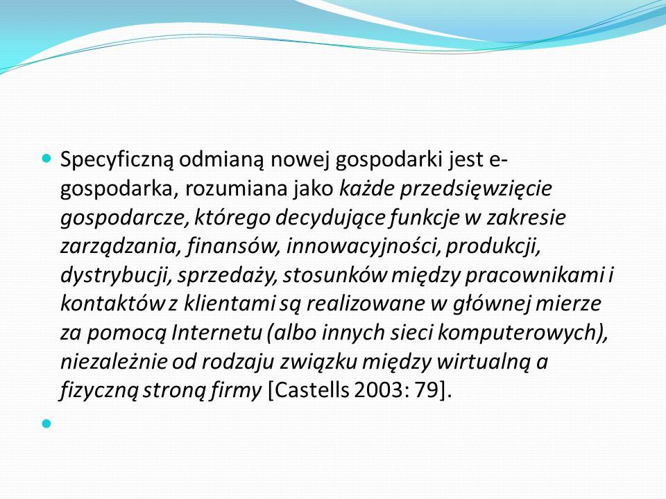 Opinia innych się liczy Co szósty internauta komentuje w sieci produkty i usługi.