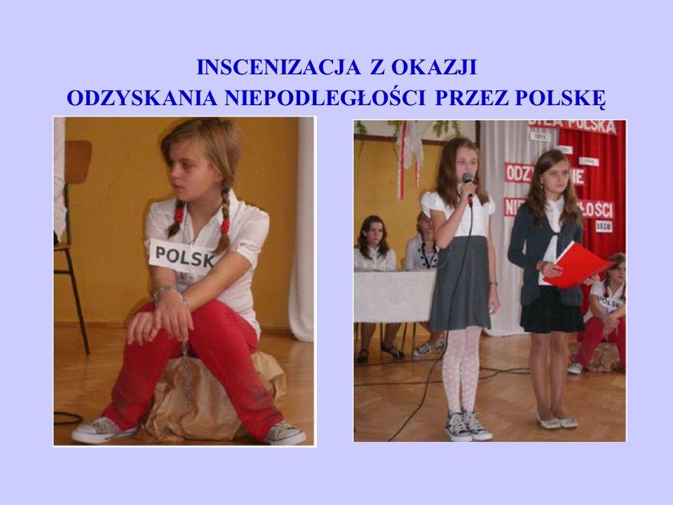 ZAJĘCIA LOGOPEDYCZNE prowadziła mgr Anna Tutek Na zajęcia uczęszczało 4 uczniów.