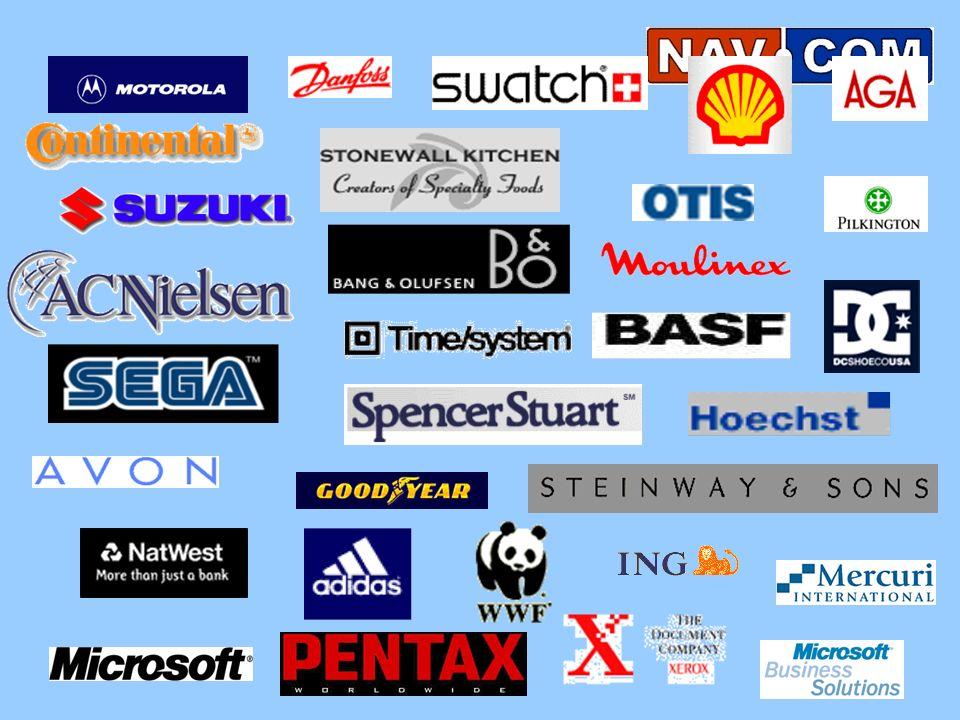 Kontakt WWW.NAV.COM.PL 034 366 85 40 Życzymy Państwu wszystkiego najlepszego z okazji zbliżających się Świąt Bożego Narodzenia Firma NAV.COM