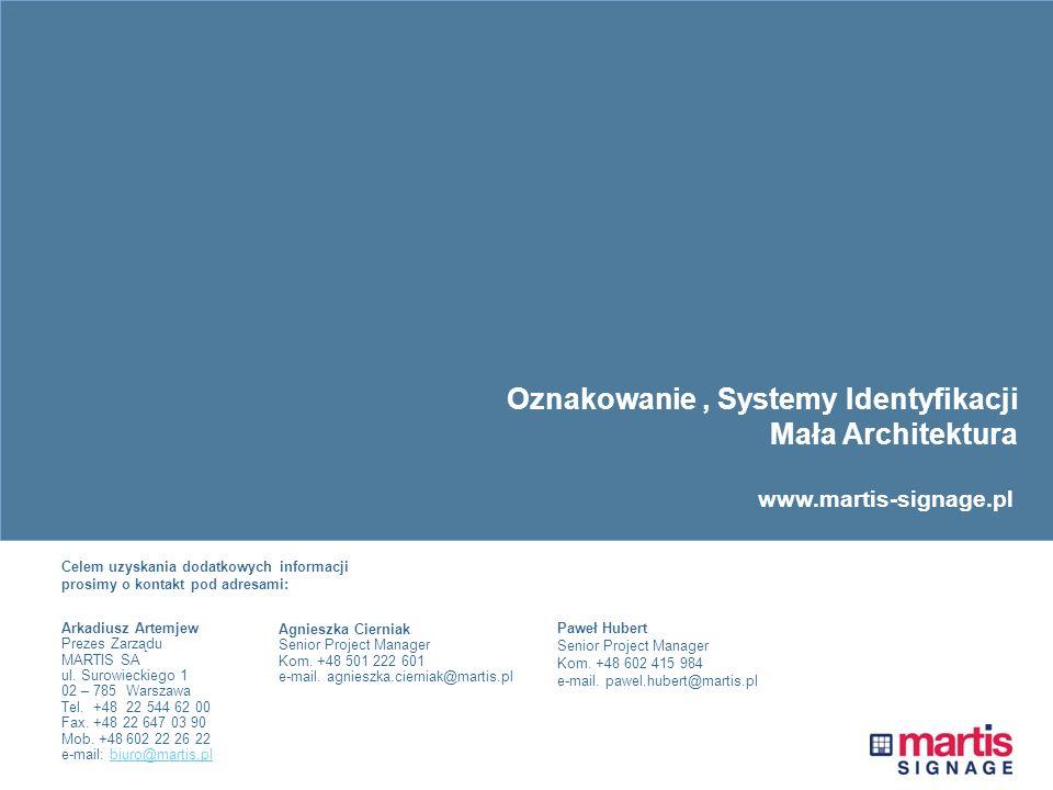 Korzyści z naszego serwisu Doświadczenie w międzynarodowych projektach, produkcji, dostawie i montażu elementów dla placówek handlu detalicznego w Eur