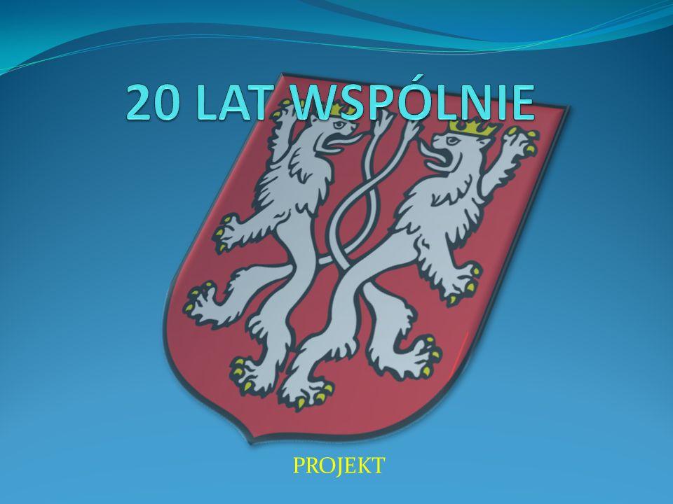 Kąty Wrocławskie 20 lat temu