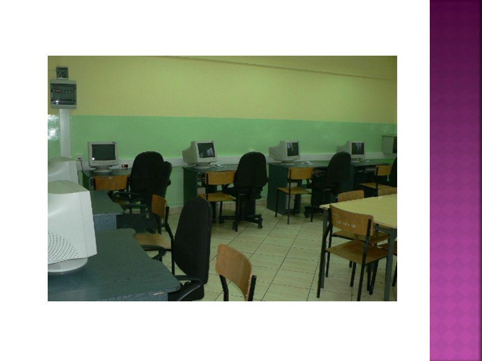 19.Zamieszczamy w Internecie informacje o klasie, wydarzeniach klasowych lub szkolnych za zgodą i aprobatą zainteresowanych uczniów i nauczycieli.