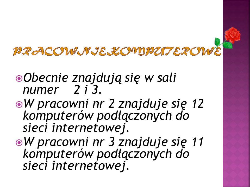 Propozycja kodeksu dla klasy I Szkoły Podstawowej Szkoła z Klasą 2.0 1.W czasie lekcji uczniowie mają wyłączone telefony komórkowe.