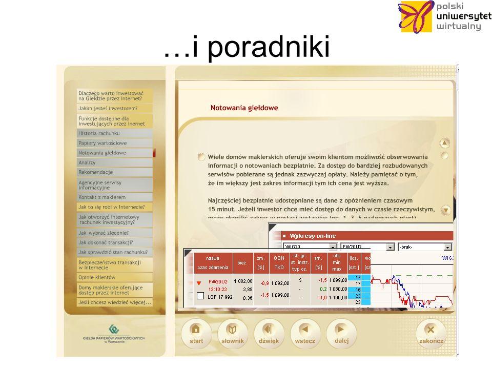Gry edukacyjne! www.aidemmedia.pl